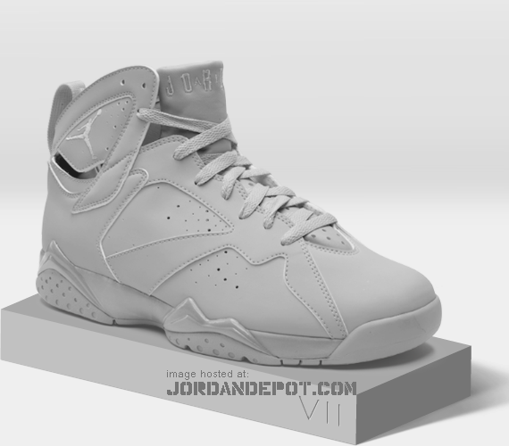 Every Air Jordan - Air Jordans | Retro Jordans | New Air Jordan Shoes